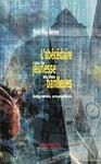 Livre numérique L'abécédaire de la jeunesse et des banlieues