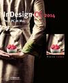 Livre numérique InDesign CC 2014