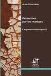 Livre numérique Gouverner par les nombres