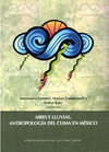 Livre numérique Aires y lluvias. Antropología del clima en México