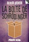 Livre numérique La Boîte de Schrödinger - Partie 5