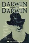 Livre numérique Darwin après Darwin