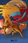 Livre numérique De la Corne du Kirin aux ailes du Fenghuang