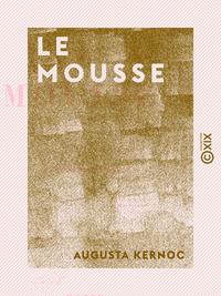 Le Mousse