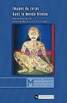 Livre numérique Images du corps dans le monde hindou