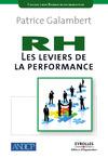 Livre numérique RH - Les leviers de la performance