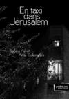 Livre numérique En taxi dans Jérusalem
