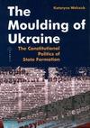 Livre numérique The Moulding of Ukraine