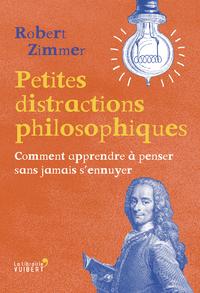 Livre numérique Petites distractions philosophiques