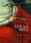 Livre numérique La politique du cardinal de Retz
