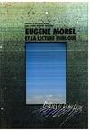 Livre numérique Eugène Morel et la lecture publique