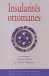Livre numérique Insularités ottomanes