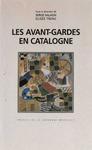 Livre numérique Les avant-gardes en Catalogne (1916-1930)