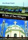 Livre numérique A Tale of Two Villages