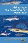 Livre numérique Halieutique et environnement océanique