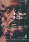Livre numérique Le roman d'Homère
