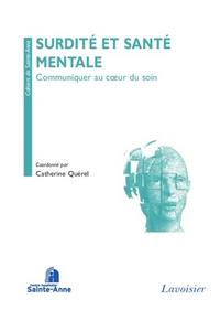 Livre numérique Surdité et santé mentale