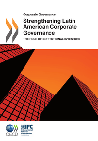 Strengthening Latin American Corporate Governance