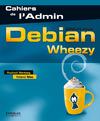 Livre numérique Debian Wheezy