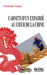 Livre numérique Carnets d'un expatrié au coeur de la Chine