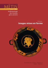 Dossier : Images mises en forme