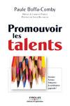 Livre numérique Promouvoir les talents