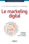 Livre numérique Le marketing digital