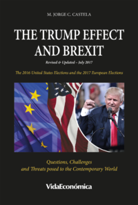 The Trump Effect and Brexit, The 2016 United States Elections and the 2017 European Elections