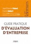 Livre numérique Guide pratique d'évaluation d'entreprise