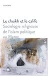 Livre numérique Le cheikh et le calife