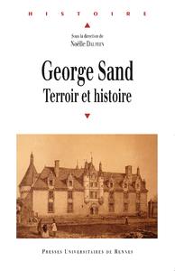 Livre numérique George Sand