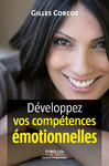 Livre numérique Développez vos compétences émotionnelles