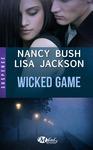 Livre numérique Wicked Game