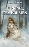Livre numérique Le Prince des Brumes