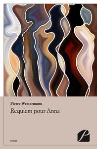 Requiem pour Anna