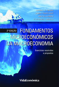 Fundamentos Microecon?micos da Macroeconomia (2? edi??o)