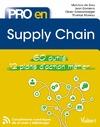 Livre numérique Supply chain