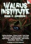 Livre numérique Walrus Institute 2 : Monsters !