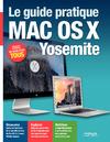 Livre numérique Le guide pratique Mac OS X Yosemite