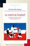 Livre numérique Le match de football