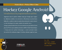 Hackez Google Android, INTRODUCTION À LA PROGRAMMATION SYSTÈME