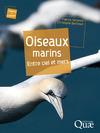 Livre numérique Oiseaux marins