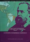 Livre numérique La geografía contemporánea y Elisée Reclus