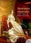 Livre numérique Tendresses impériales