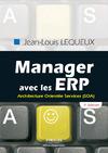 Livre numérique Manager avec les ERP