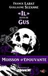 Livre numérique « Il » suivi de Gus