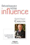 Livre numérique Développez votre influence