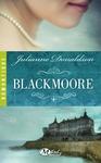 Livre numérique Blackmoore