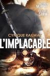 Livre numérique Cynique Railway