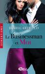 Livre numérique Le Businessman et moi